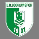Bodrum Belediyesi Bodrum Spor Kulübü