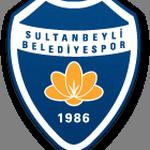 Sultanbeyli Belediye Spor Kulübü
