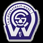 SC Düsseldorf West