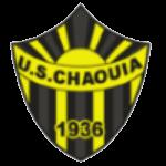 Union Sportive des Chaouia