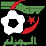 Algeria Under 23
