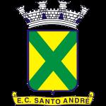 EC Santo André