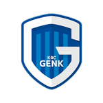 Ladies Genk II