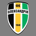 Oleksandria U19