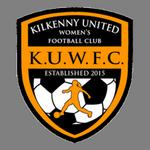 Kilkenny United WFC