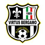 Virtus Bergamo Alzano Seriate 1909