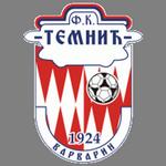 FK Temnić 1924 Varvarin