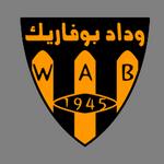 Widad Adabi de Boufarik