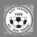 NK Novi Travnik