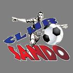 Club Sando