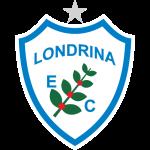 نادي لوندرينا الرياضي