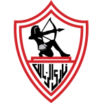 Zamalek