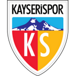 Kayserispor Under 21