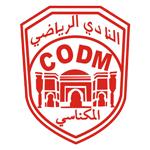 Club Omnisports de Meknès