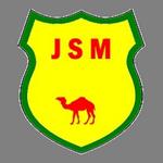 Jeunesse Sportive d'El Massira