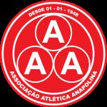 AA Anapolina