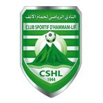 Hammam-Lif