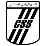 النادي الصفاقسي الرياضي