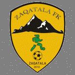 FK Zaqatala