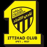 Al Ittihad FC (Jeddah)