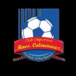 CD Hermanos Colmenares FC
