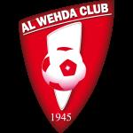 Al Wahda FC (Mecca)