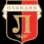 لوكوموتيف بلوفديف