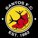 Engen Santos FC