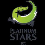 Platinum Stars FC
