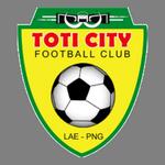 Toti City