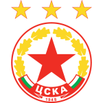 CSKA Sofía