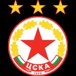 PFC CSKA Sofya