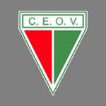 CEOV Operário