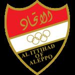 Al Ittihad SC Aleppo
