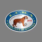 Lafia Club de Bamako