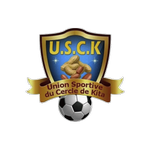 Union Sportive du Cercle de Kita