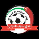 Shabab Al Ordon Al Quadisiya