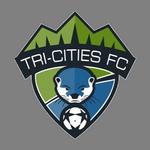 Tri-Cities FC