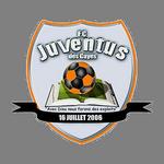 Juventus FC des Cayes