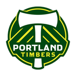 Portland Timbers Under 23