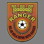 Kota Ranger