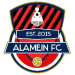 Alamein FC