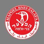 Hapoel Bnei Zalfa FC