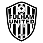 Fulham United FC