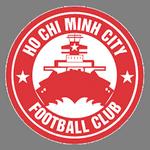 Ho Chi Minh City II