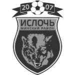 FK Isloch Minsk Reserves