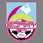 FK Shakhtar-Bulat