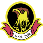 Al Ahli Club (Manama)