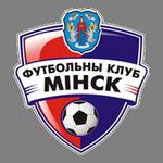FC RGUOR Minsk