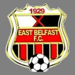 East Belfast Ladies FC